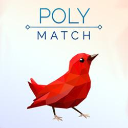 ONMO - Ploy Match