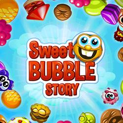 ONMO - Sweet Bubble Story
