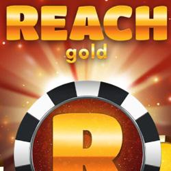 ONMO - REACH gold