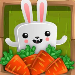 ONMO - Bunny Adventure