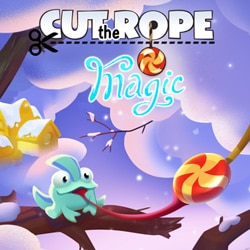 ONMO - Cut the Rope
