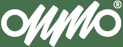 ONMO Logo