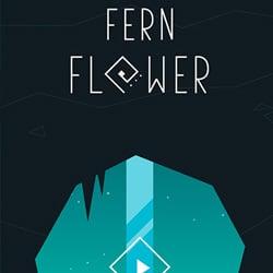all games fern flower