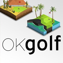ONMO - Ok Golf