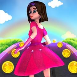 ONMO - Princess run