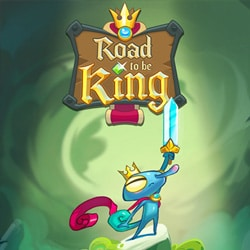 ONMO - Road to be king