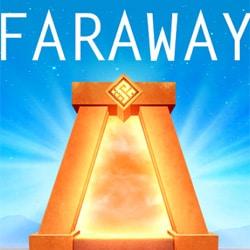 ONMO - Faraway