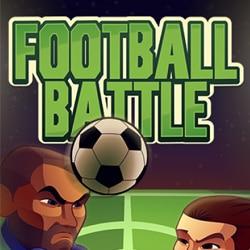ONMO - Football Battle