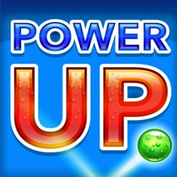 ONMO - Power up