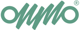 logo-onmo-1