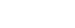 logo-onmo